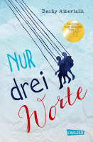 https://www.carlsen.de/hardcover/nur-drei-worte-nur-drei-worte-love-simon-/60116