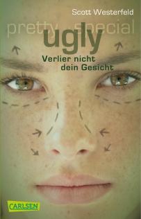 https://www.carlsen.de/jugendbuecher/taschenbuch/ugly-pretty-special-1-ugly-verlier-nicht-dein-gesicht/18347