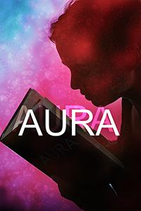 """[Rezension] """"Aura- Die Gabe"""" von Clara Benedict"""