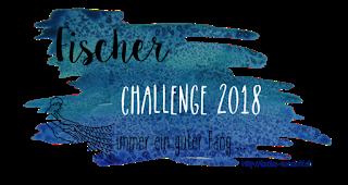 http://www.favolas-lesestoff.ch/2017/12/s-fischer-challenge-2018-immer-ein.html