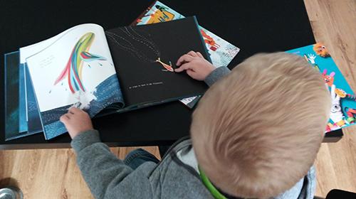 """[Kinderbuch-Rezension] """"Der einsamste Wal der Welt"""" von Martin Baltscheit"""